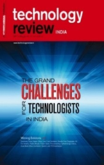 Technology Review January 2012